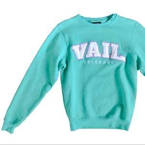 Vail Resportwear